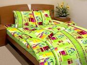 текстиль .оптом спецодежда ткани домашний текстиль ткани подушки марля