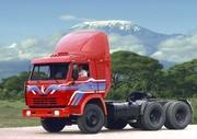 Транспортные услуги,  профессиональная перевозка груза