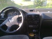 Продам авто Хонда аккорд,  1991г.,  2.0 бензин