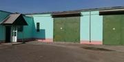 Помещение складское 337, 6 кв.м.,  в аренду,  Волковыск