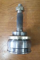 Шрус ВАЗ-2121,  наружный,  Волковыск