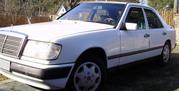 Продам Мерседес W124 - Легковые автомобили