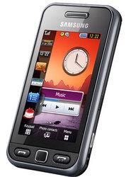 Touchphone Samsung S5230 Avila - Мобильные телефоны,  КПК,  GPS